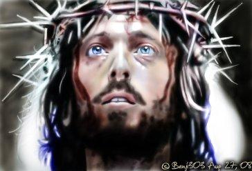 jesus_coroa-of_nazareth_by_benji3o3-d31378b
